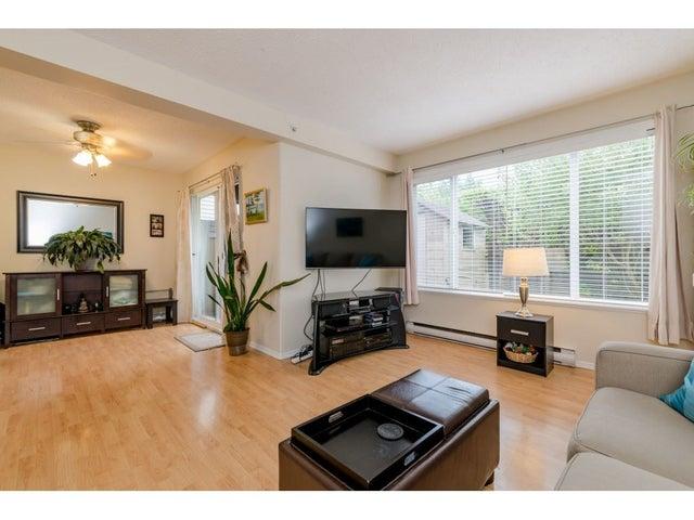 188 2844 273 STREET - Aldergrove Langley Townhouse for sale, 3 Bedrooms (R2399445) #8