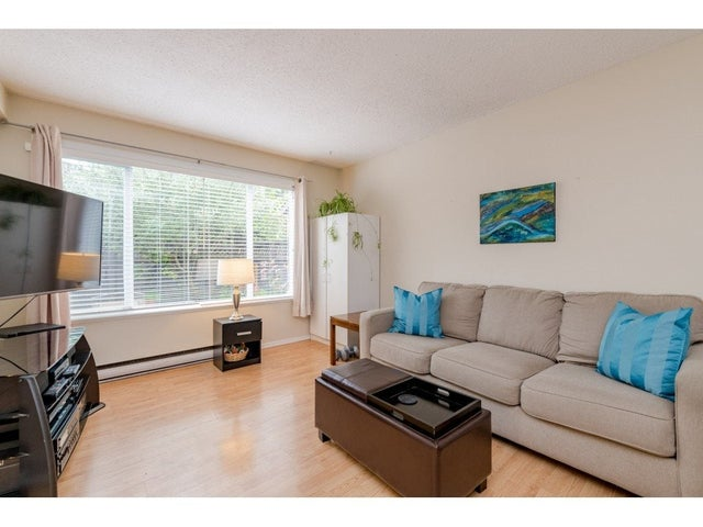 188 2844 273 STREET - Aldergrove Langley Townhouse for sale, 3 Bedrooms (R2399445) #9