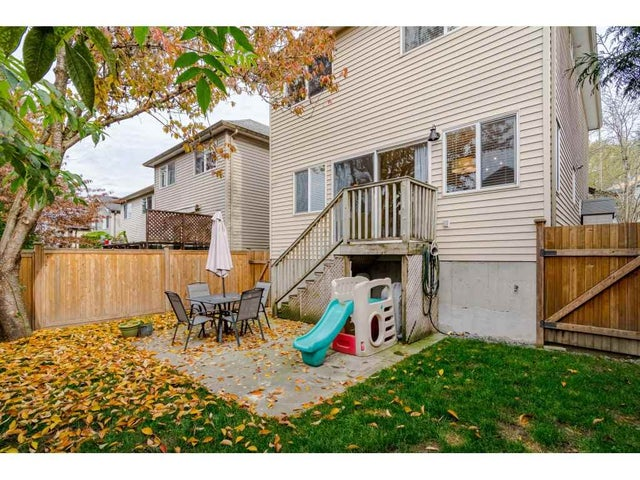 70 8888 216 STREET - Walnut Grove House/Single Family for sale, 3 Bedrooms (R2418006) #18