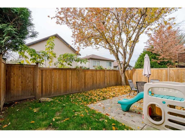 70 8888 216 STREET - Walnut Grove House/Single Family for sale, 3 Bedrooms (R2418006) #19