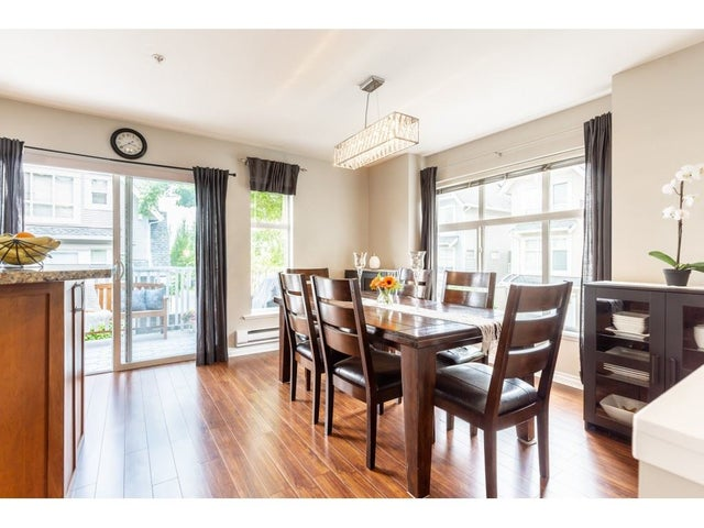 50 6450 199 STREET - Willoughby Heights Townhouse for sale, 4 Bedrooms (R2458747) #10