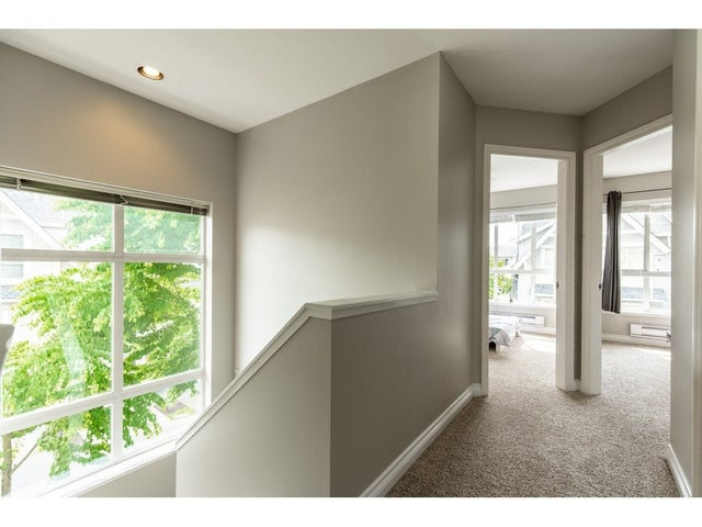 50 6450 199 STREET - Willoughby Heights Townhouse for sale, 4 Bedrooms (R2458747) #11