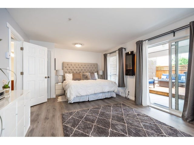 50 6450 199 STREET - Willoughby Heights Townhouse for sale, 4 Bedrooms (R2458747) #17