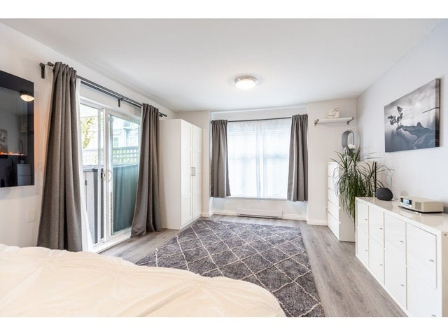 50 6450 199 STREET - Willoughby Heights Townhouse for sale, 4 Bedrooms (R2458747) #18