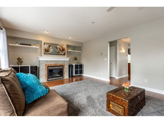 50 6450 199 STREET - Willoughby Heights Townhouse for sale, 4 Bedrooms (R2458747) #21