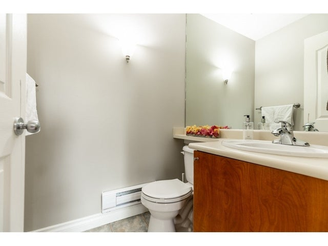 50 6450 199 STREET - Willoughby Heights Townhouse for sale, 4 Bedrooms (R2458747) #25