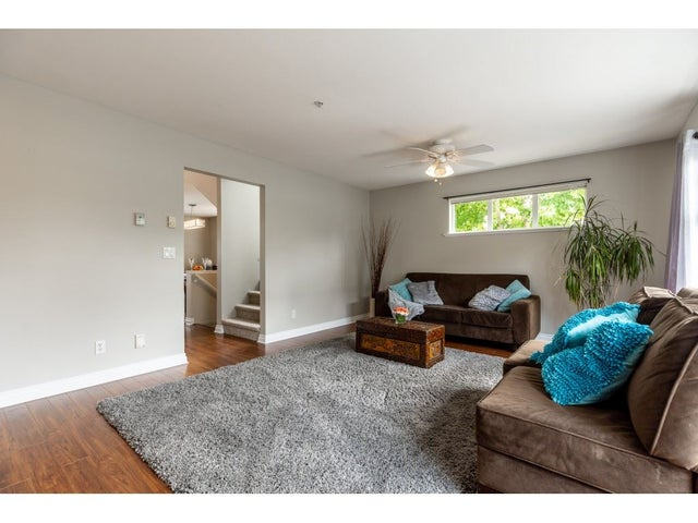 50 6450 199 STREET - Willoughby Heights Townhouse for sale, 4 Bedrooms (R2458747) #5