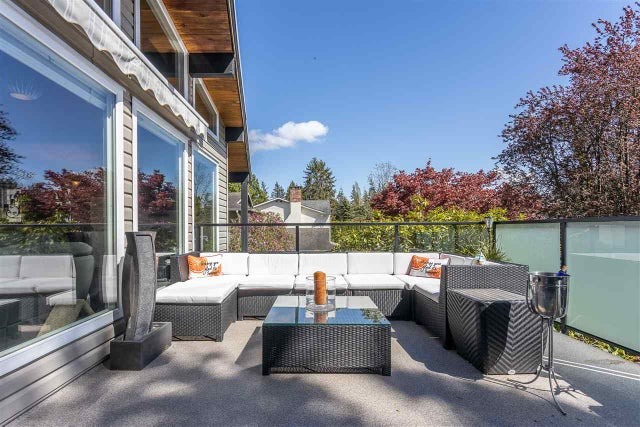 20917 50 AVENUE - Langley City House/Single Family for sale, 4 Bedrooms (R2461857) #16