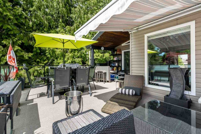 20917 50 AVENUE - Langley City House/Single Family for sale, 4 Bedrooms (R2461857) #17