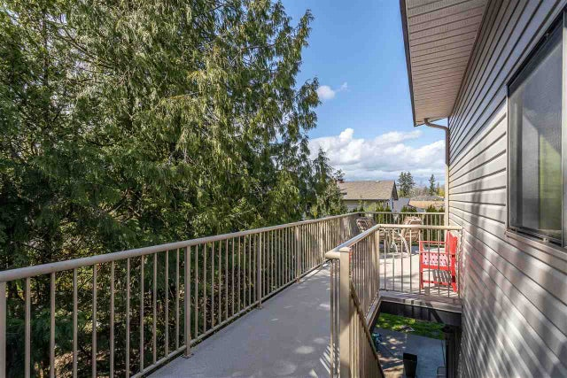 20917 50 AVENUE - Langley City House/Single Family for sale, 4 Bedrooms (R2461857) #22