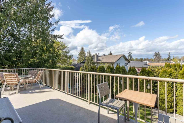 20917 50 AVENUE - Langley City House/Single Family for sale, 4 Bedrooms (R2461857) #25