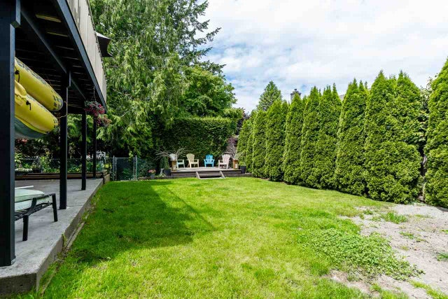 20917 50 AVENUE - Langley City House/Single Family for sale, 4 Bedrooms (R2461857) #32