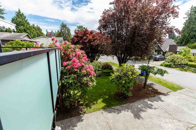 20917 50 AVENUE - Langley City House/Single Family for sale, 4 Bedrooms (R2461857) #3