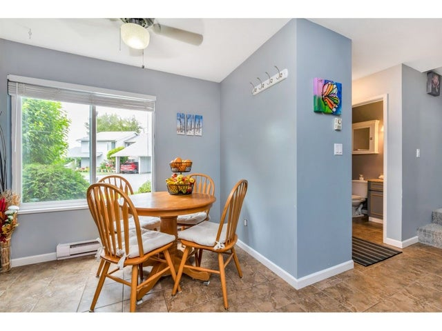 61 26970 32 AVENUE - Aldergrove Langley Townhouse for sale, 3 Bedrooms (R2462611) #10