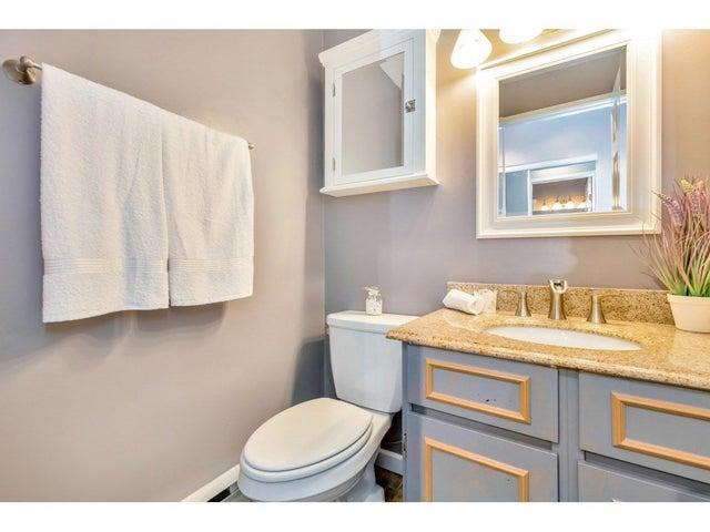 61 26970 32 AVENUE - Aldergrove Langley Townhouse for sale, 3 Bedrooms (R2462611) #11