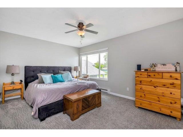 61 26970 32 AVENUE - Aldergrove Langley Townhouse for sale, 3 Bedrooms (R2462611) #12