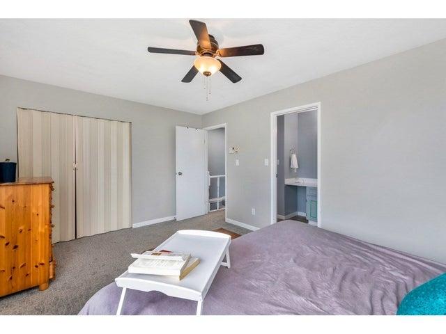 61 26970 32 AVENUE - Aldergrove Langley Townhouse for sale, 3 Bedrooms (R2462611) #13