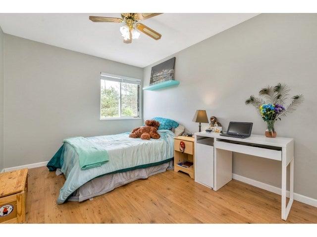 61 26970 32 AVENUE - Aldergrove Langley Townhouse for sale, 3 Bedrooms (R2462611) #15