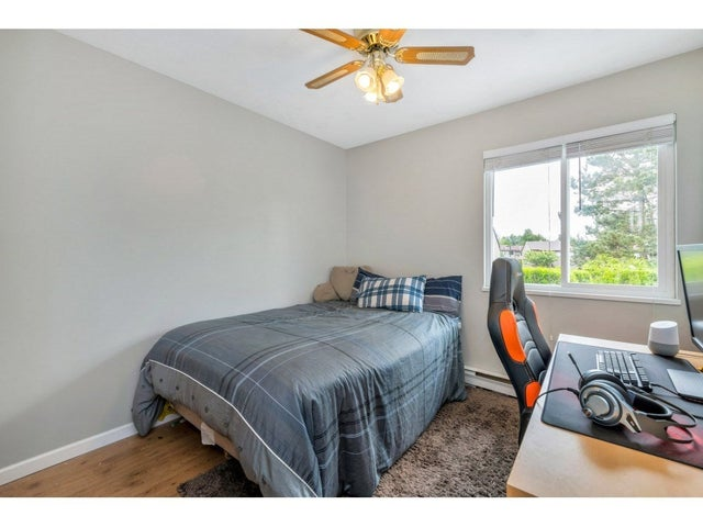 61 26970 32 AVENUE - Aldergrove Langley Townhouse for sale, 3 Bedrooms (R2462611) #16