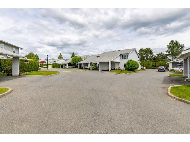 61 26970 32 AVENUE - Aldergrove Langley Townhouse for sale, 3 Bedrooms (R2462611) #17