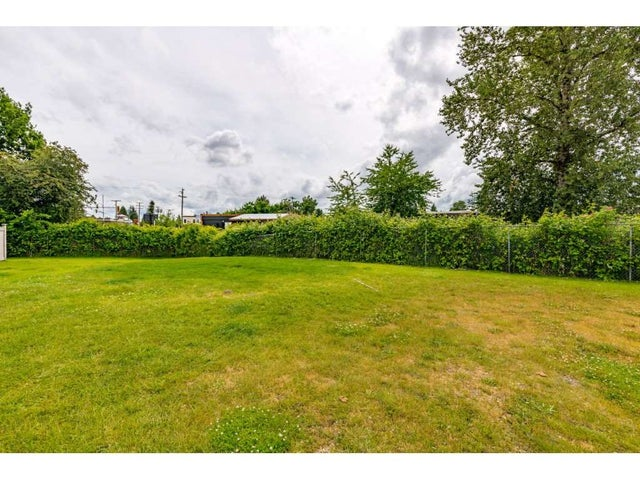 61 26970 32 AVENUE - Aldergrove Langley Townhouse for sale, 3 Bedrooms (R2462611) #18