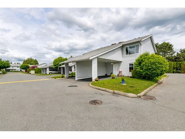 61 26970 32 AVENUE - Aldergrove Langley Townhouse for sale, 3 Bedrooms (R2462611) #21