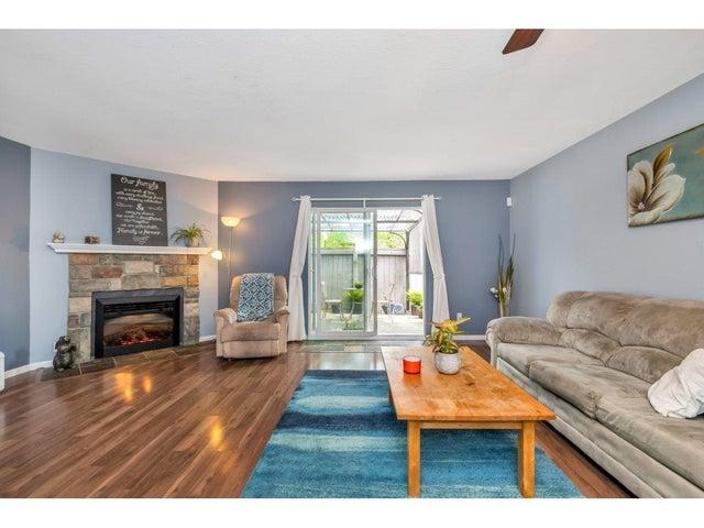 61 26970 32 AVENUE - Aldergrove Langley Townhouse for sale, 3 Bedrooms (R2462611) #22