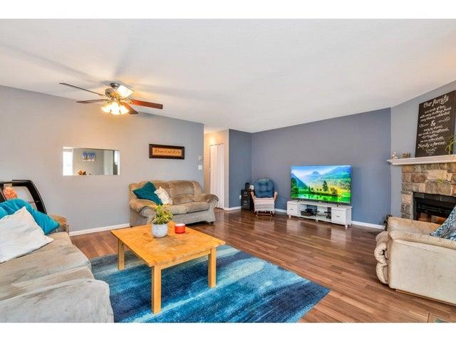 61 26970 32 AVENUE - Aldergrove Langley Townhouse for sale, 3 Bedrooms (R2462611) #23