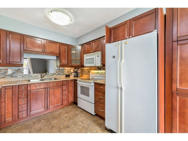 61 26970 32 AVENUE - Aldergrove Langley Townhouse for sale, 3 Bedrooms (R2462611) #24