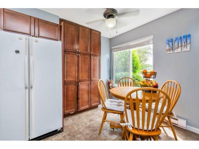61 26970 32 AVENUE - Aldergrove Langley Townhouse for sale, 3 Bedrooms (R2462611) #25