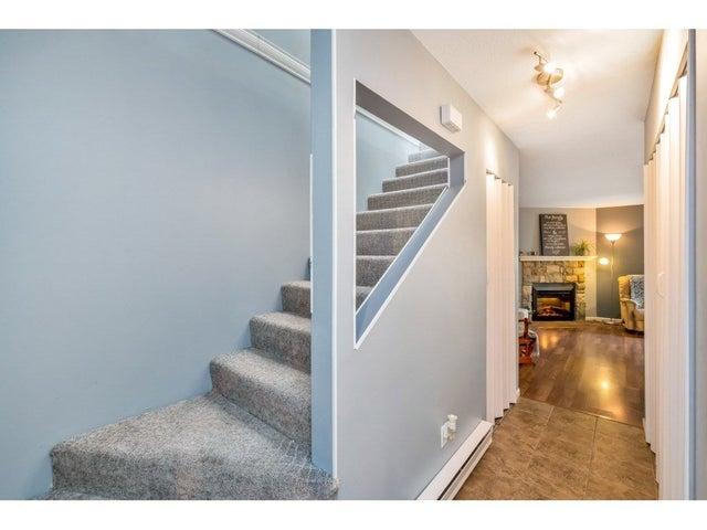 61 26970 32 AVENUE - Aldergrove Langley Townhouse for sale, 3 Bedrooms (R2462611) #27