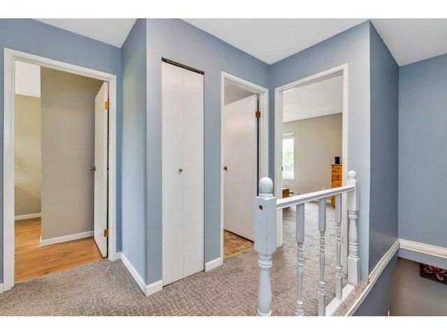 61 26970 32 AVENUE - Aldergrove Langley Townhouse for sale, 3 Bedrooms (R2462611) #28