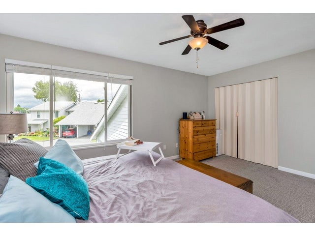 61 26970 32 AVENUE - Aldergrove Langley Townhouse for sale, 3 Bedrooms (R2462611) #29
