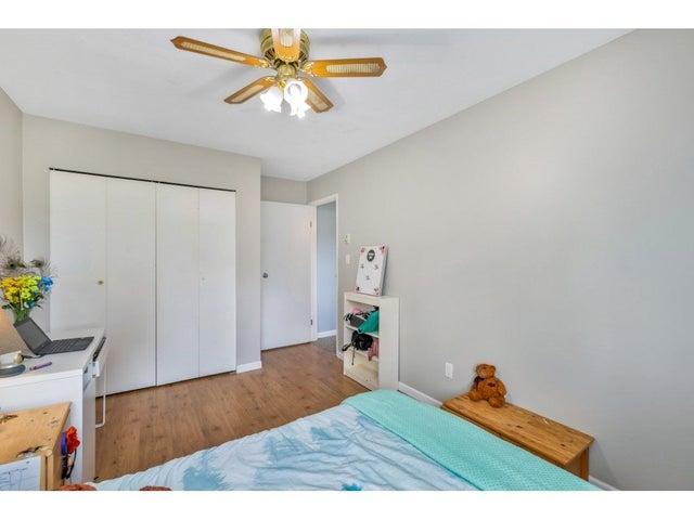 61 26970 32 AVENUE - Aldergrove Langley Townhouse for sale, 3 Bedrooms (R2462611) #30
