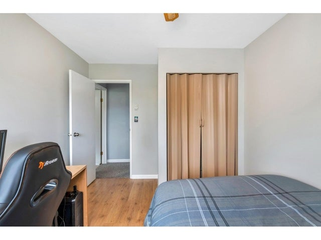 61 26970 32 AVENUE - Aldergrove Langley Townhouse for sale, 3 Bedrooms (R2462611) #31