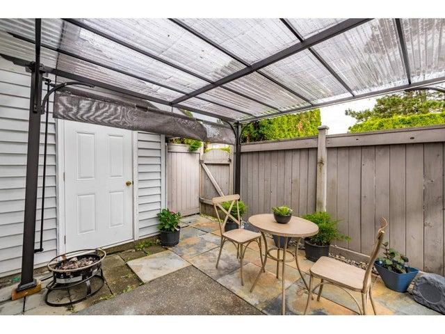 61 26970 32 AVENUE - Aldergrove Langley Townhouse for sale, 3 Bedrooms (R2462611) #32