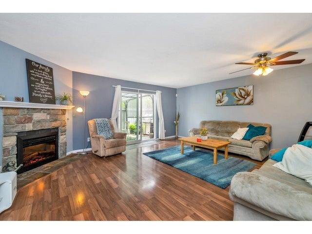 61 26970 32 AVENUE - Aldergrove Langley Townhouse for sale, 3 Bedrooms (R2462611) #3