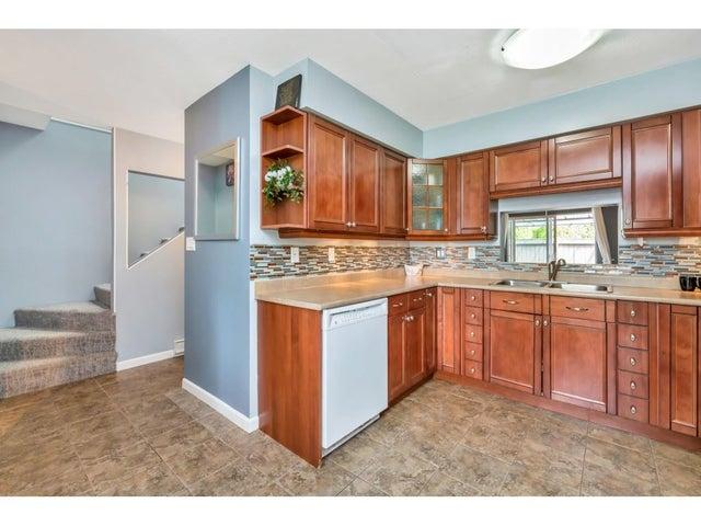 61 26970 32 AVENUE - Aldergrove Langley Townhouse for sale, 3 Bedrooms (R2462611) #7