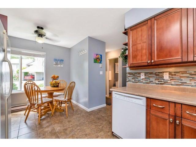 61 26970 32 AVENUE - Aldergrove Langley Townhouse for sale, 3 Bedrooms (R2462611) #8
