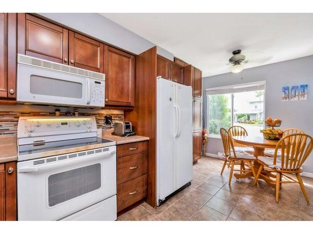 61 26970 32 AVENUE - Aldergrove Langley Townhouse for sale, 3 Bedrooms (R2462611) #9