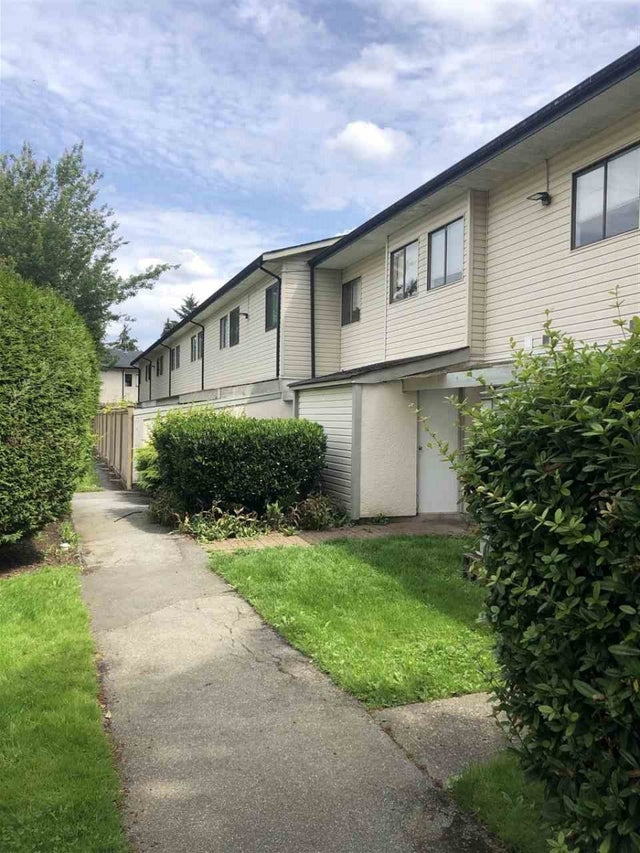 44 5191 204 STREET - Langley City Townhouse for sale, 2 Bedrooms (R2470374) #1