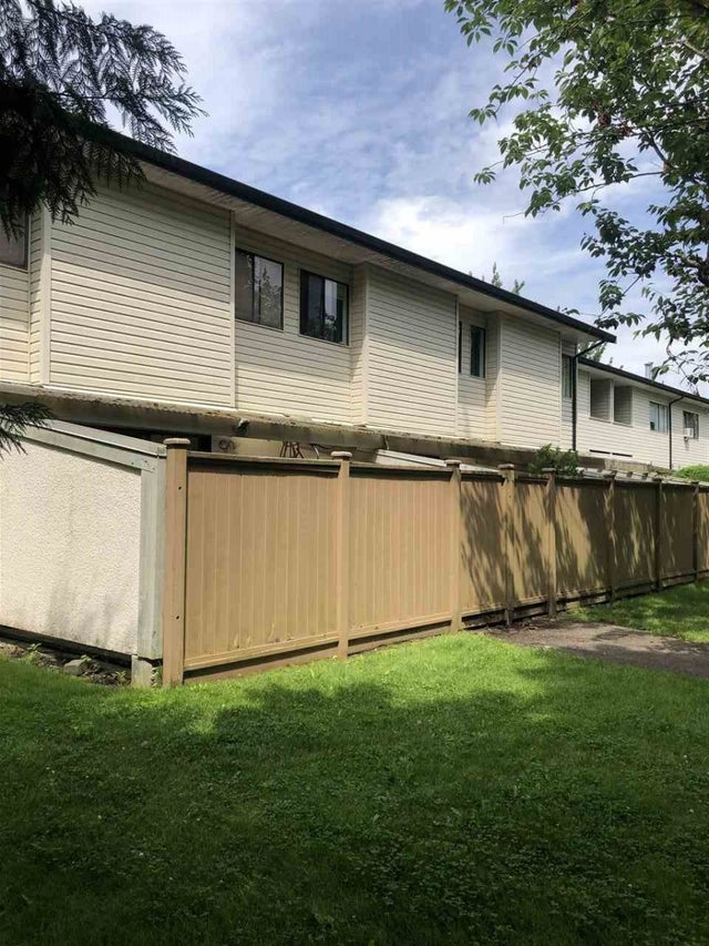 44 5191 204 STREET - Langley City Townhouse for sale, 2 Bedrooms (R2470374) #3