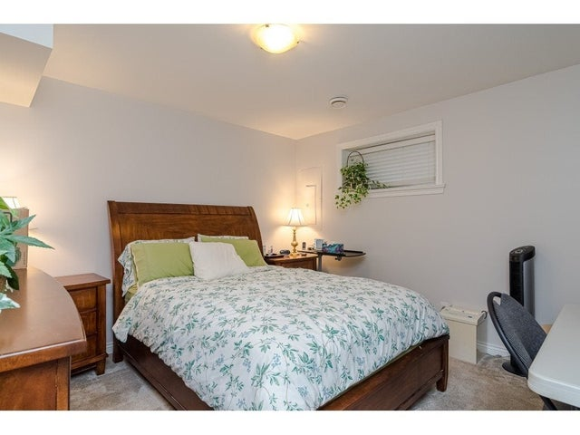 7302 193RD STREET - Clayton House/Single Family for sale, 7 Bedrooms (R2475500) #16