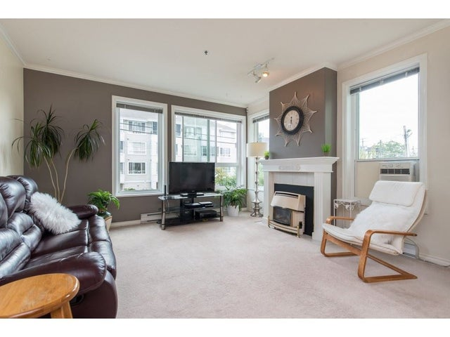 104 45775 SPADINA AVENUE - Chilliwack W Young-Well Apartment/Condo for sale, 2 Bedrooms (R2479084) #10