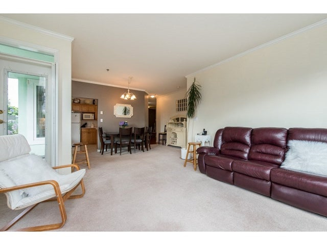 104 45775 SPADINA AVENUE - Chilliwack W Young-Well Apartment/Condo for sale, 2 Bedrooms (R2479084) #12