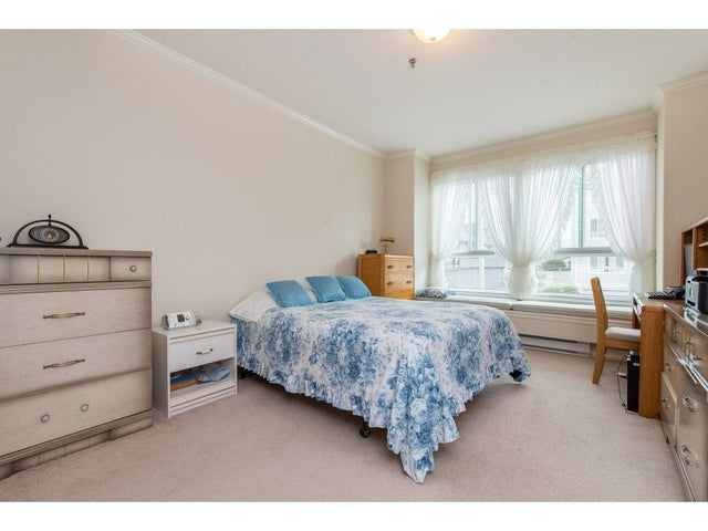 104 45775 SPADINA AVENUE - Chilliwack W Young-Well Apartment/Condo for sale, 2 Bedrooms (R2479084) #15