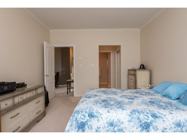 104 45775 SPADINA AVENUE - Chilliwack W Young-Well Apartment/Condo for sale, 2 Bedrooms (R2479084) #16