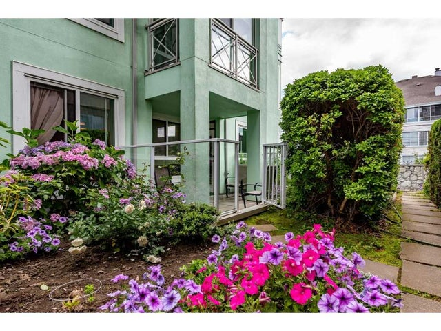104 45775 SPADINA AVENUE - Chilliwack W Young-Well Apartment/Condo for sale, 2 Bedrooms (R2479084) #18