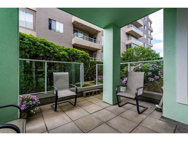 104 45775 SPADINA AVENUE - Chilliwack W Young-Well Apartment/Condo for sale, 2 Bedrooms (R2479084) #19