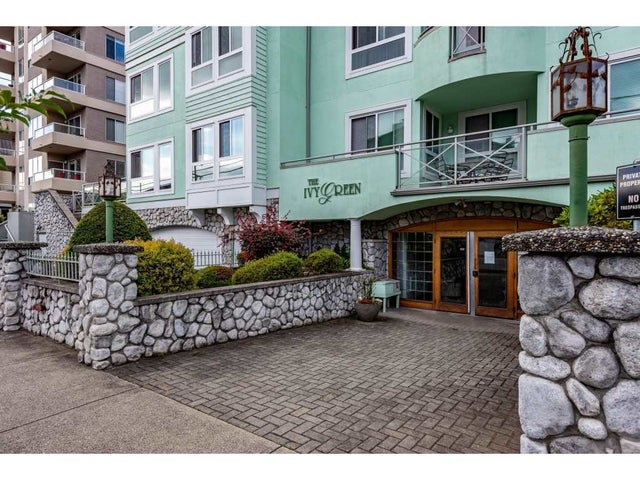 104 45775 SPADINA AVENUE - Chilliwack W Young-Well Apartment/Condo for sale, 2 Bedrooms (R2479084) #1